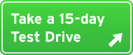 Take a 15-day test drive